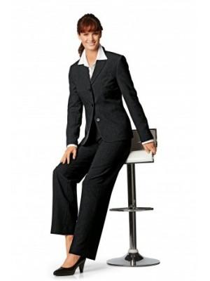 Pantalon femme Francesca