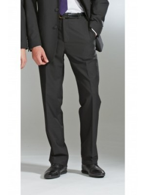 Pantalon homme anthracite Freddy