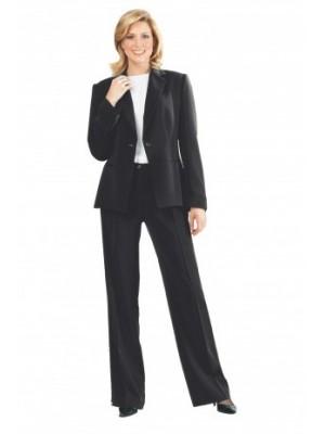 Pantalon femme Calpe