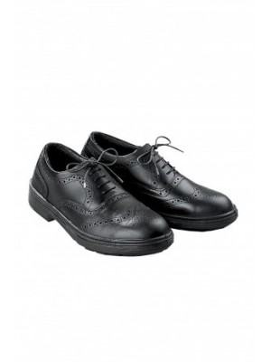 Chaussures homme Romain