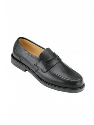 Mocassin homme Aleson