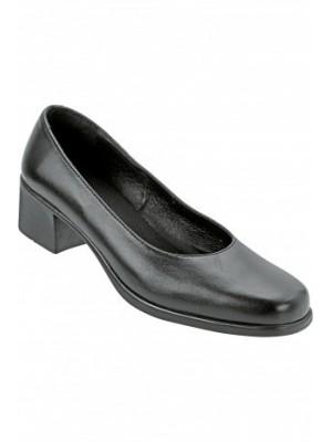 Chaussure trotteur Ligera