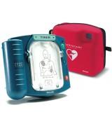 Defibrillateur Philips HS1