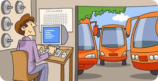 Assistance-entreprises