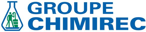 Logo-Chimirec