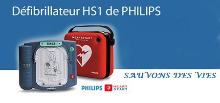 Philips-Rubrique