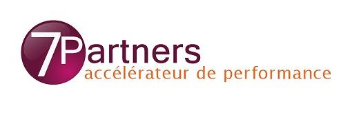 Logo - 7partners.jpg