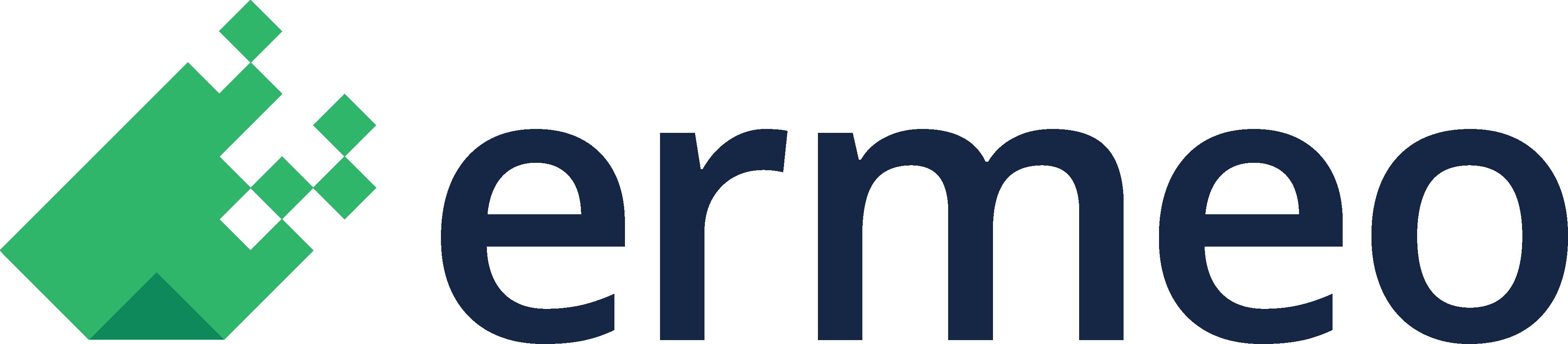 Logo Line Ermeo.png