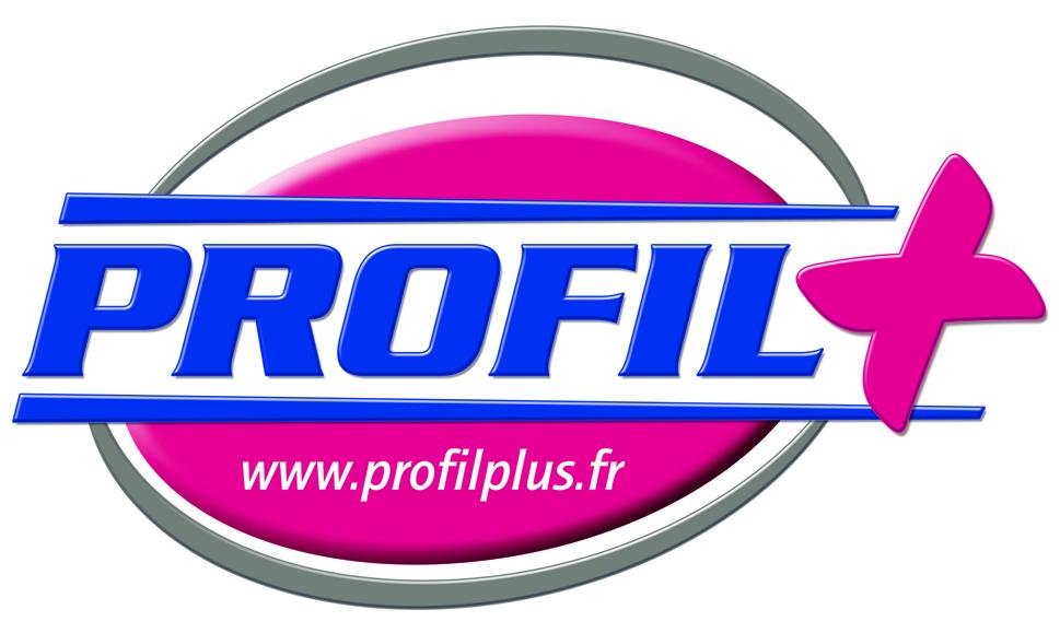 Logo-Profil_plus.jpg