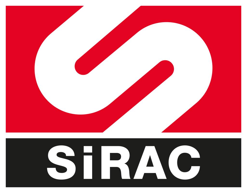 Logo-Sirac