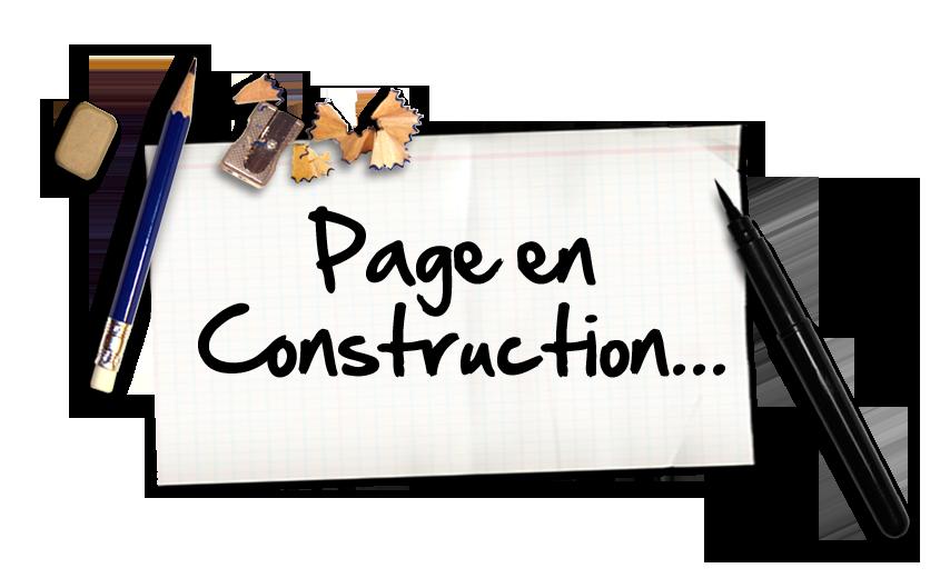 """Résultat de recherche d'images pour """"logo page en construction"""""""