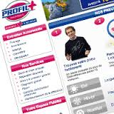 Profilplus-Offres