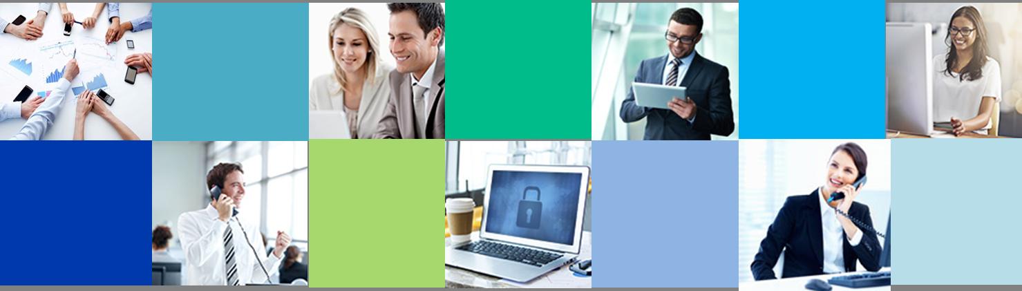 Optimisez et simplifiez vos télécoms avec le Pack 4 Business !