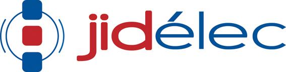 Logo-Jidelec