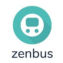 logo_zenbus_150px.jpg
