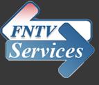 logo_fntv-serv