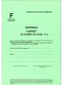 Carnet de Route Interbus