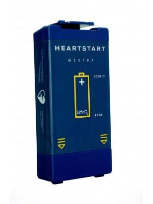 Batterie pour défibrillateur Philips HS1