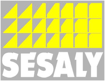 SESALY - EAD