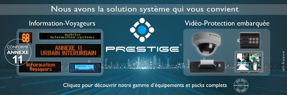 Prestige_banniere-info-video.jpg