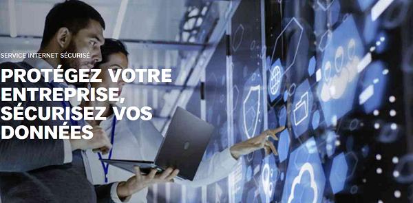 SFR_SecuriteInternet.png